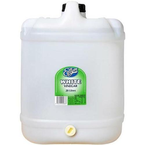 Vinegar White - 20L