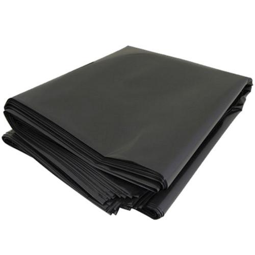Rubbish Bin Liner - 240L ALL PURPOSE Black