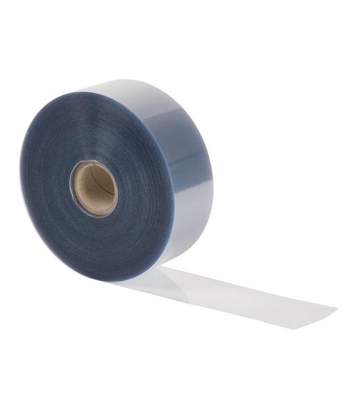 Acetate Roll 50mm x 200M