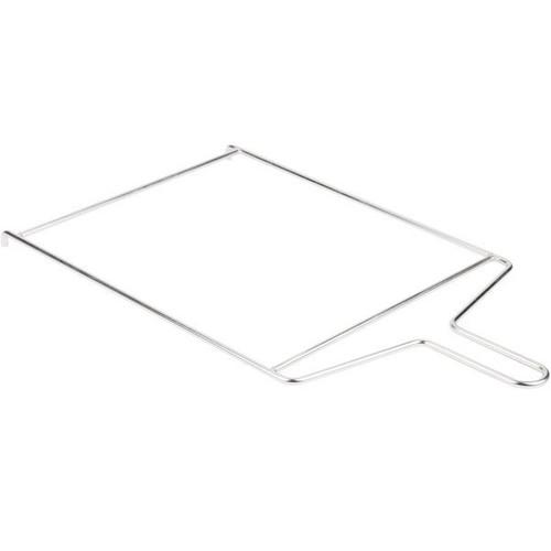 Oil Filter Rectangular Frame - Frame 24 x 35mm 190mm
