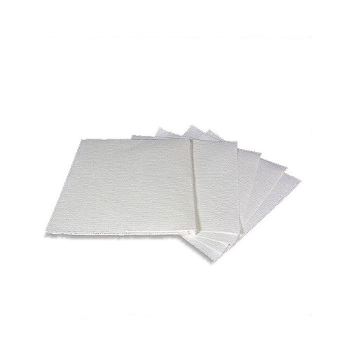 Oil Filter Paper - Fryrite to suit 44 Ltr Machine 515 x 365mm