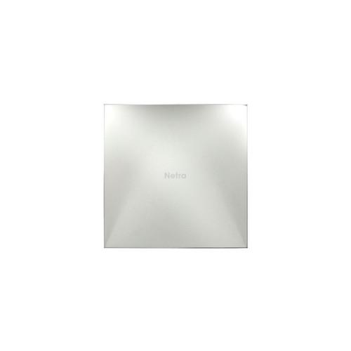 Cake Board - Silver SQUARE