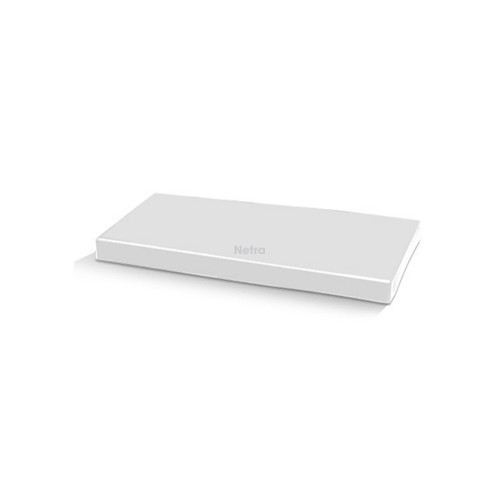 Catering Tray LID - Clear - MEDIUM - CTLM