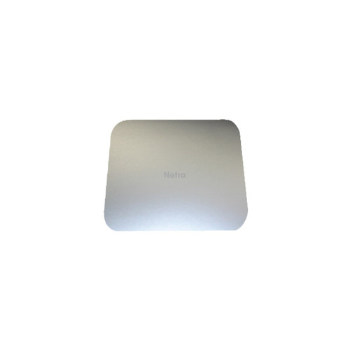 LID ALUMINIUM Backed #360 - To Suit 360 & 7223 Foil Containers