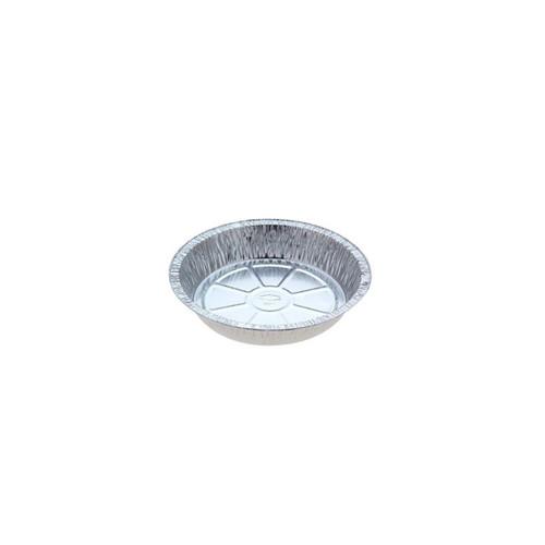 Foil Container - CONFOIL [4218] - Large Round Pie