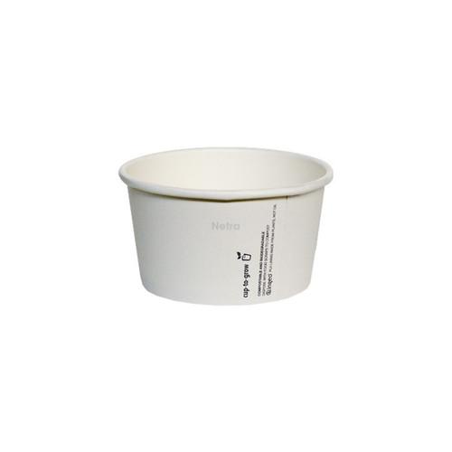 TUB (White Board) PLA - 12oz - [PBPB12] GREENMARK