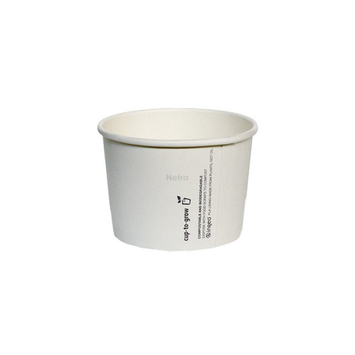 TUB (White Board) PLA - 16oz - [PBPB16] GREENMARK