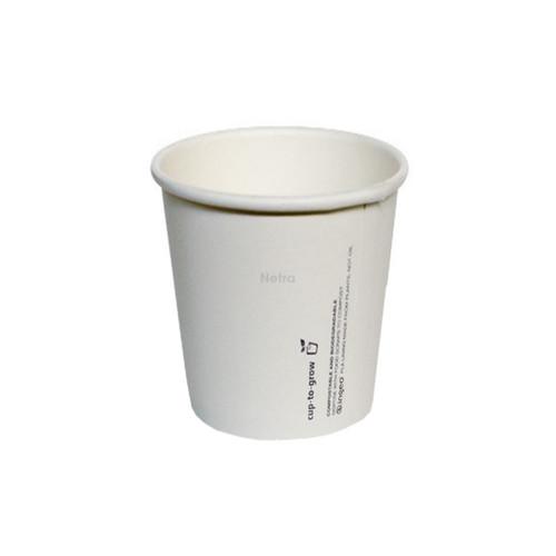 TUB (White Board) PLA - 24oz - [PBPB24] GREENMARK