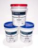 H20 ZioTHANE (Low Gloss) 15 Gallon Kit