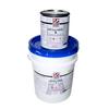 H2O HyperPRIME- 5 Gallon Kit