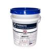 MV2112® - 5 Gallon - Part A