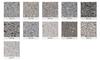 hybrid stone FLAKE (sold per lb.)  SHIPS FROM TORGINOL