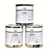 E-GREEN Polyurea- 3 Gallon Kit