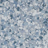 """TIDAL WAVE (Torginol's FB-807 Tidal Wave)- Granite Flake  1/4"""" (40 lb.)"""