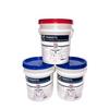 HyperREZ UV® -15 Gallon Kit
