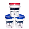 H2O ZioTHANE Gloss 15 Gallon Kit