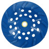 "7"" Turbo Diamond Blade (12) Segmented"