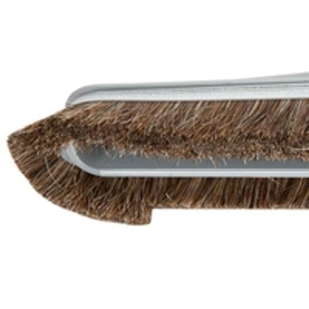 "14"" Horsehair Brush Replacement (Brush ONLY)"