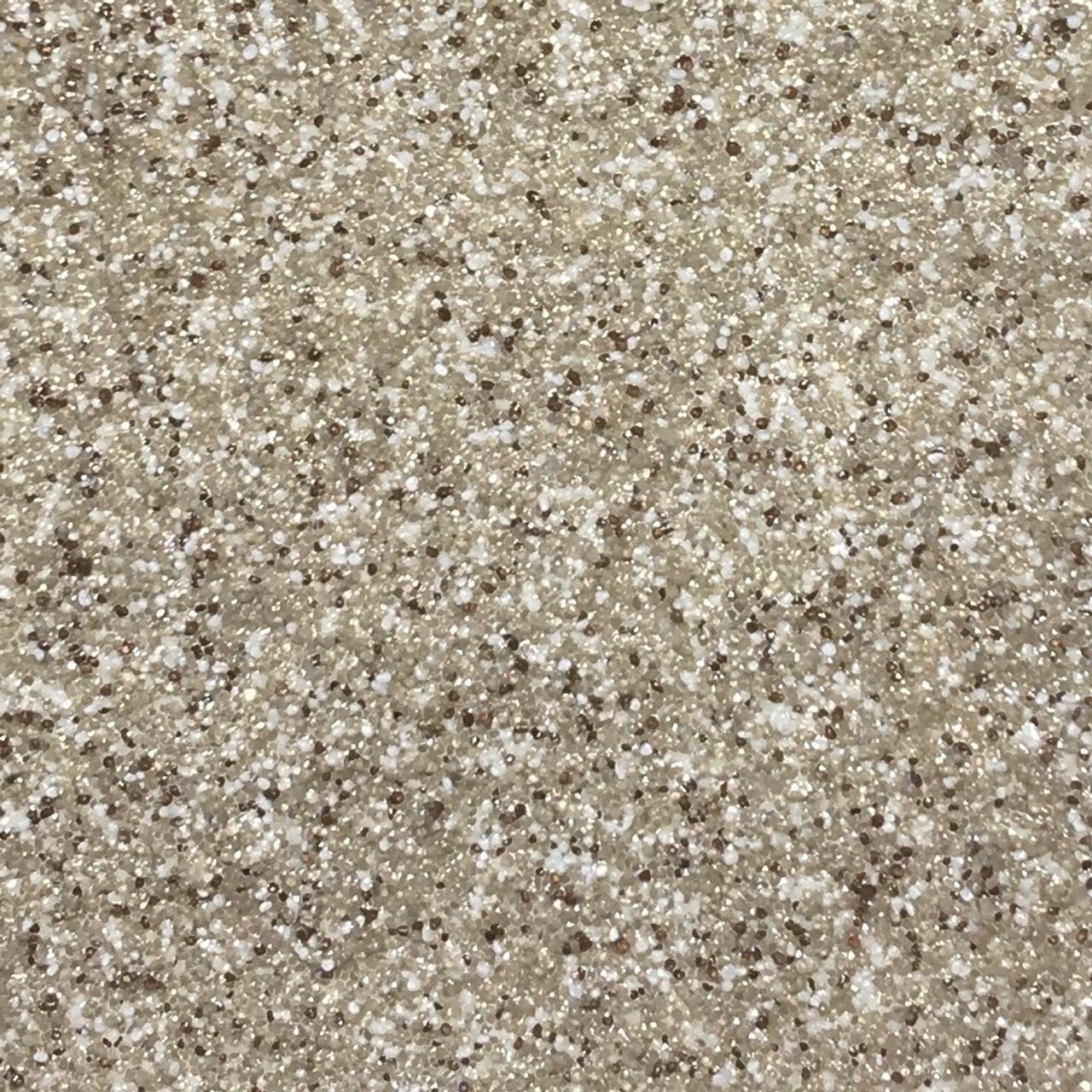 Sandstone- Quartz