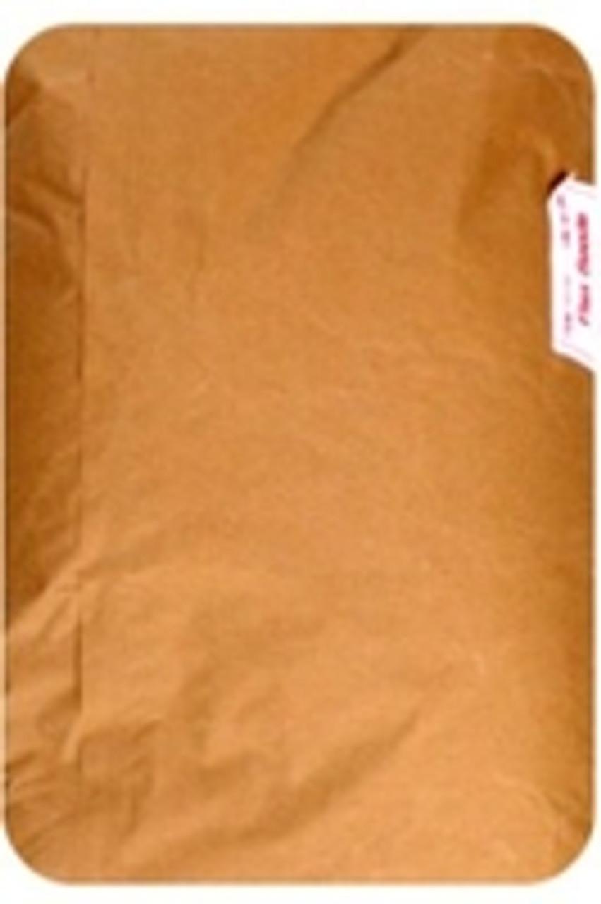 Blended Troweled  Aggregate - 50 lb. bag