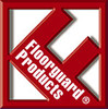 Floorguard Products, Inc.