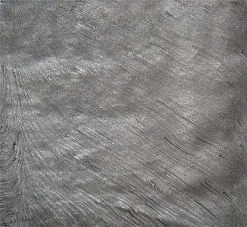 Twilight - 4 oz. Metallic Pigment