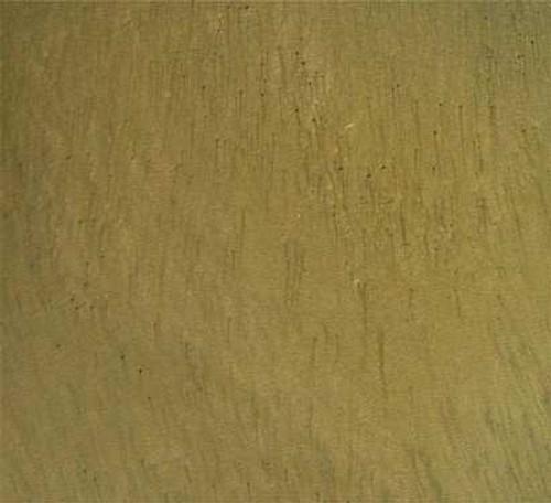 Gulf Green - 4 oz. Metallic Pigment