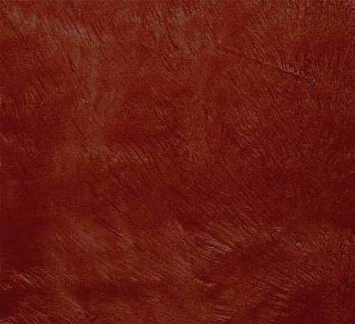 Red Burst - 4 oz. Metallic Pigment