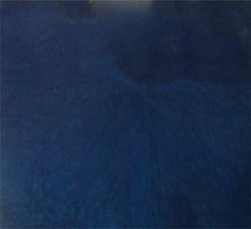 Deep Blue - 4 oz. Metallic Pigment
