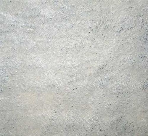 Pearl - 4 oz. Metallic Pigment