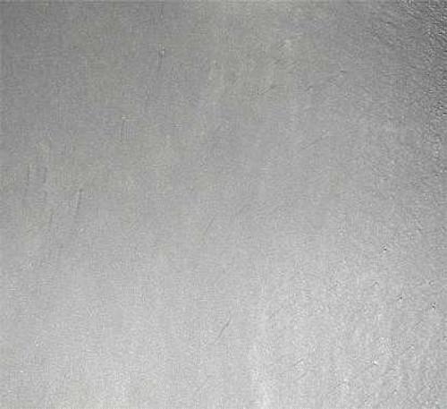 Dolphin - 4 oz. Metallic Pigment