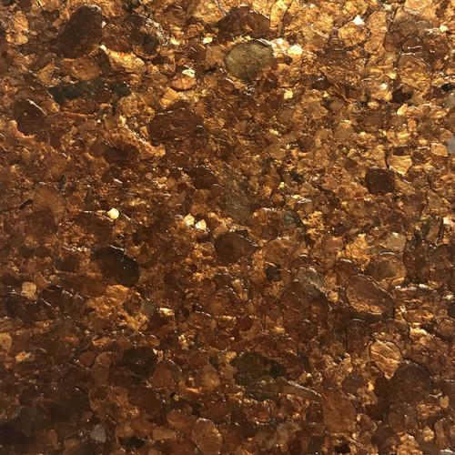 "Bronze Age - Mica Flake (1/4"" Macro) 15 lbs"