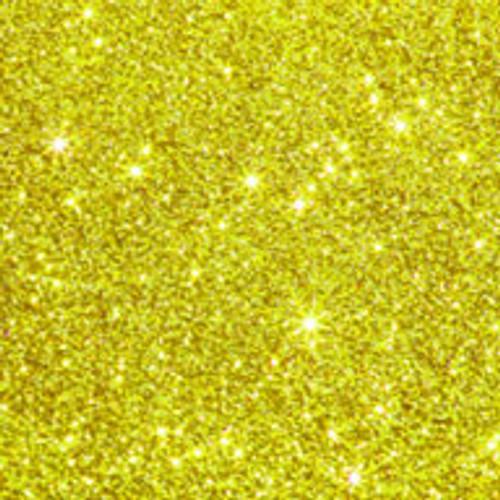 Gold Glitter (per lb.)- SHIPS FROM TORGINOL