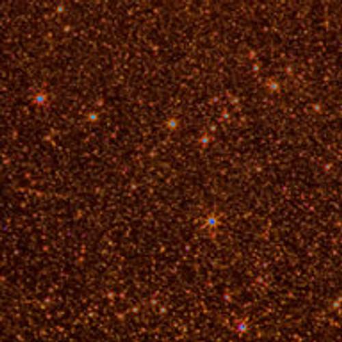 Brown Glitter (per lb.)- SHIPS FROM TORGINOL