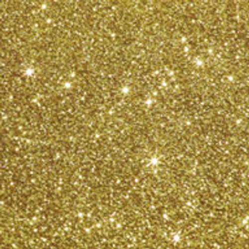 Bronze Glitter (per lb.)- SHIPS FROM TORGINOL
