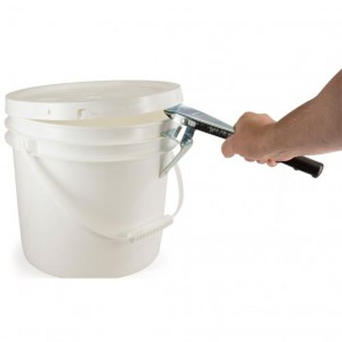 Bucket Buster