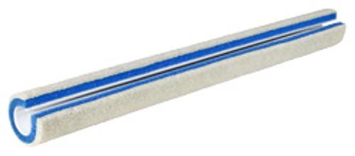 "Padco 18"" Floor Coater Refill (Nylfoam)"