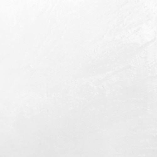 Metallic Pigment- Great White