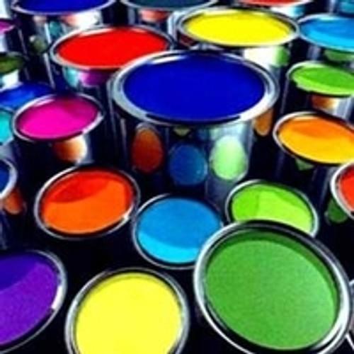 E-POLY Pigment- 32 oz. Quart