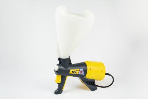 Hopper Blower Gun (electric)