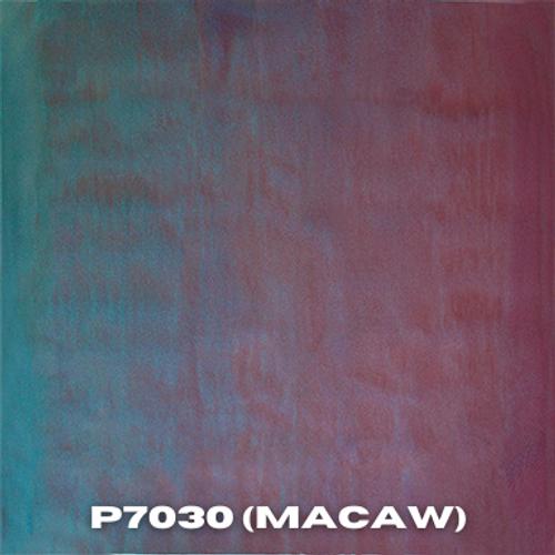 Color-Shifting Metallic Pigment - 4 oz. container