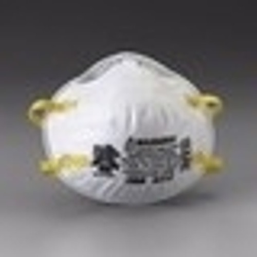 Dust Mask (pack of 10)