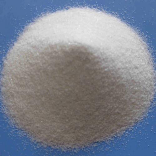 46 mesh/ 54 grit Aluminum Oxide- 10 lb. bag