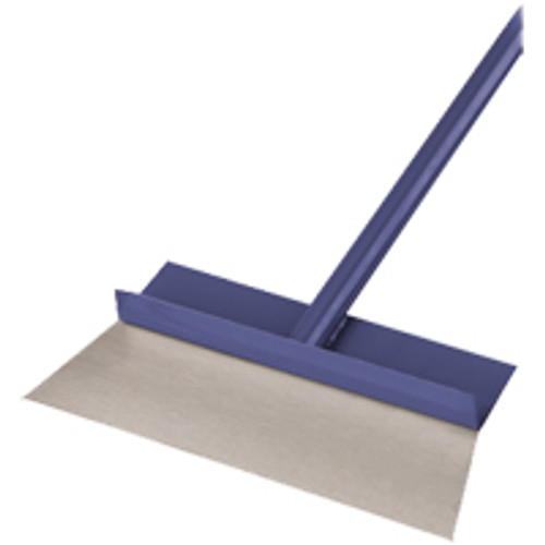 "14"" Heavy Duty Floor Scraper"