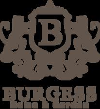 Burgess Home & Garden