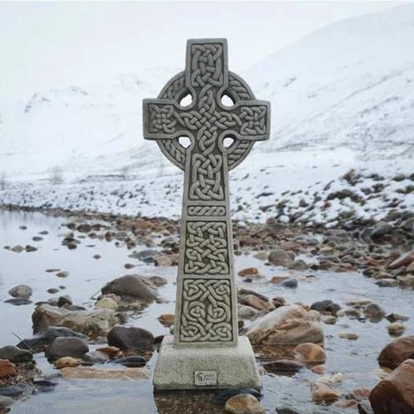 Celtic & Ancient