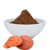 Organic Reishi Mushroom Powder (1 lb.) Buy 2 For Free Shipping