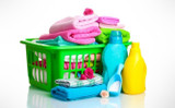 THE WORST LAUNDRY DETERGENT BRANDS LINKED TO LUNG FAILURE, HEART ATTACKS AND CANCER
