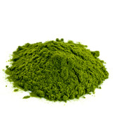 Wheatgrass is an Amazing Superfood