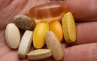 Synthetic Muti-Vitamins: What you should know about your multi-vitamin!